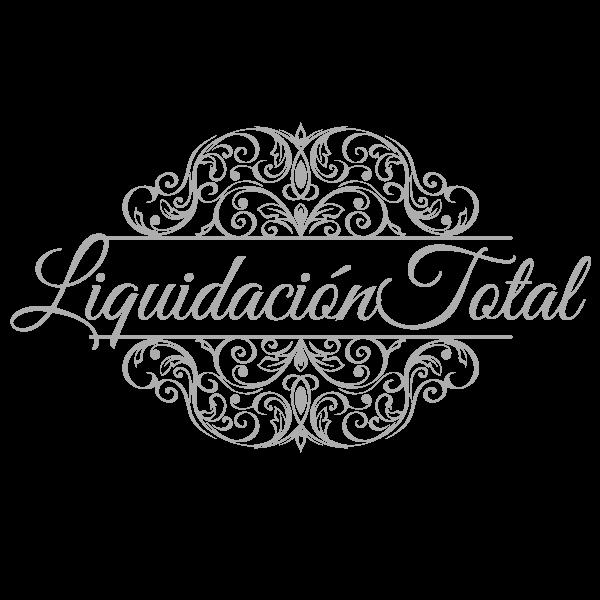 Vinilo de liquidación para vidriera